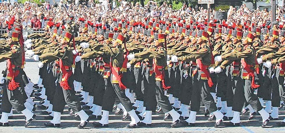 army.jpg.image.980.459.jpg