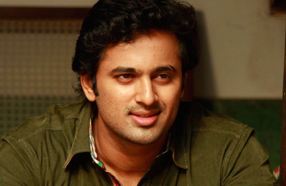 unni mukundan height