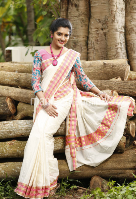 Mallu Magazines Mahilaratnam Grihalakshmi Vanita Pictures Page 30 Xossip