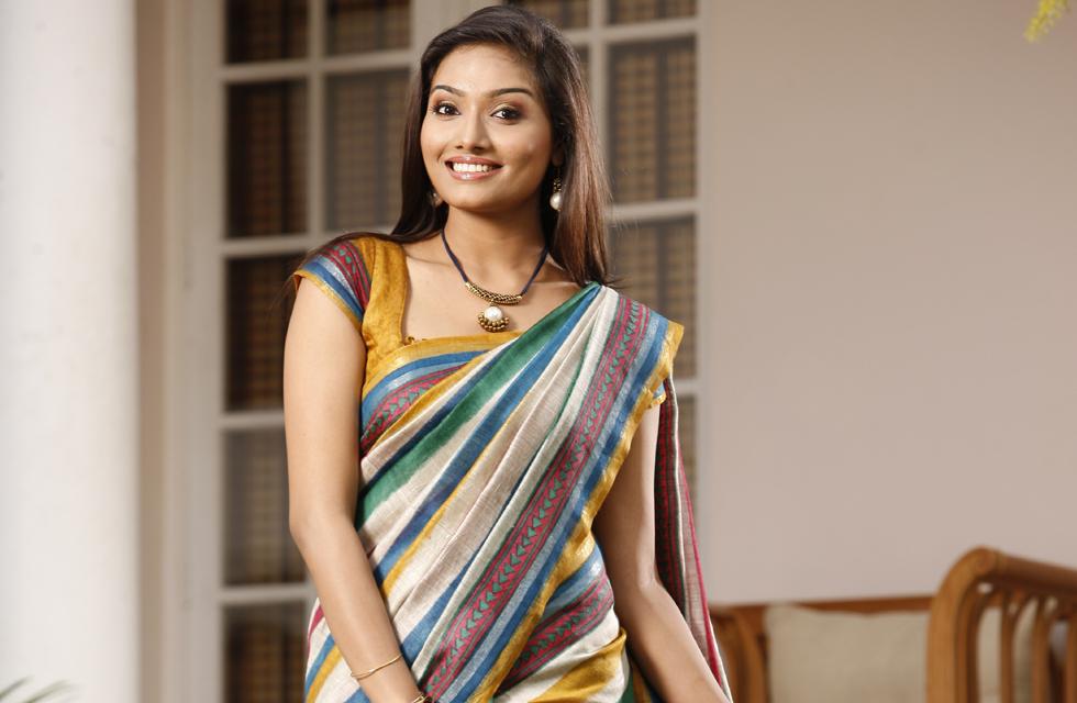 Vanitha Manoramaonline Com Fashion Photos