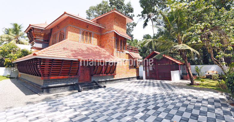 - Traditional polish houses wood mastership ...
