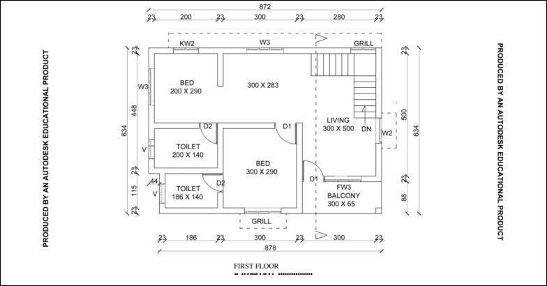 Vanitha veedu magazine free download joy studio design for Manorama house plans
