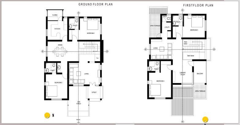 Manorama House Plans Numberedtype