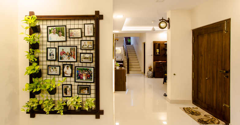 green-home-vertical-garden