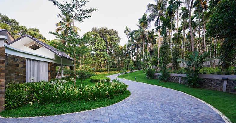 À´« À´¨ À´² À´± À´± À´µ À´£ À´Ÿ À´¤ À´¤ À´µ À´Ÿ À´• À´°à´£ Landscape Home Garden Home Home Plans Kerala House Plans Kerala Home Style Manorama Online