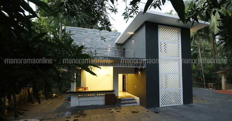renovated-home-elevation