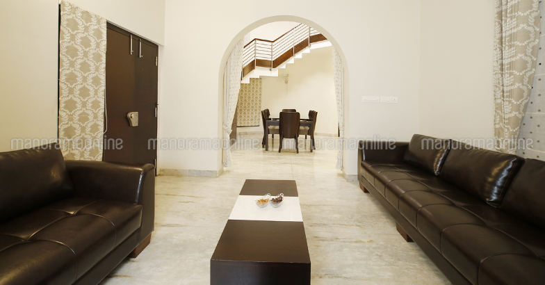renovated-home-manjeri-interior
