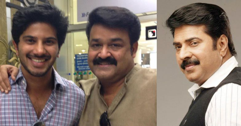 dulquer-mohanlal-mammootty.jpg.image.784