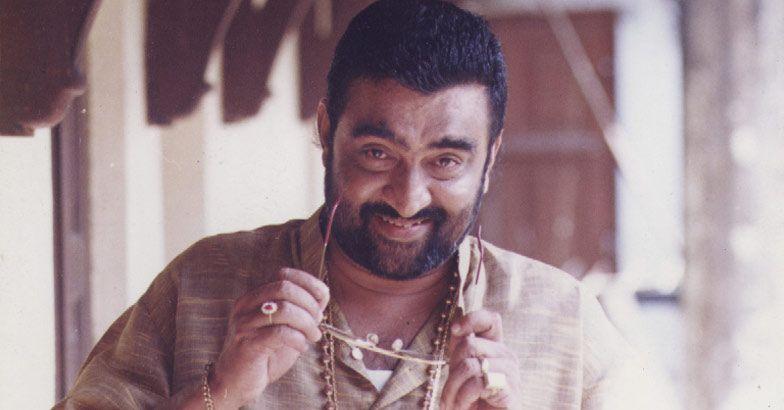 nagendra prasad mohini