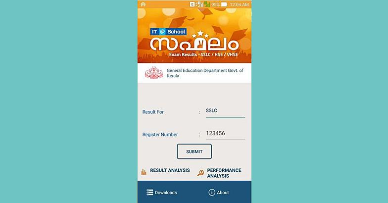 safalam app download