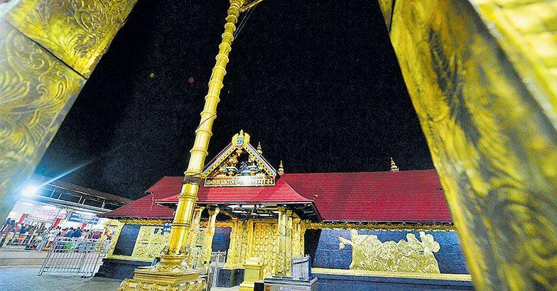 sabarimala-14.jpg.image.784.410.jpg