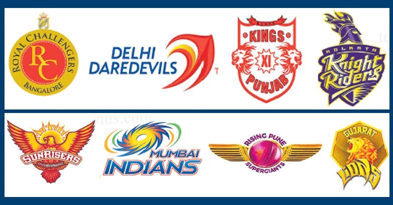 ipl-teams-logo.jpg.image.784.410.jpg