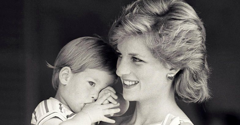 prince-harry-and-diana