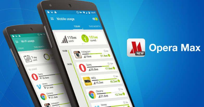 Opera-Max-1.jpg.image.784.410.jpg