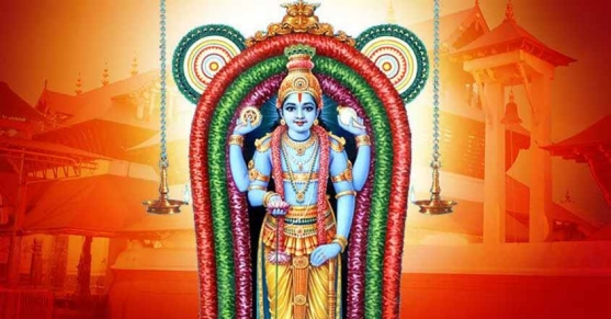 malayala manorama online astrology