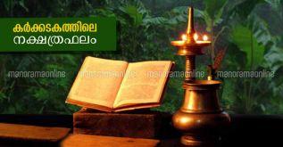 Manorama Online Astrology 2018 - 2019 in Malayalam | Zodiac Sign