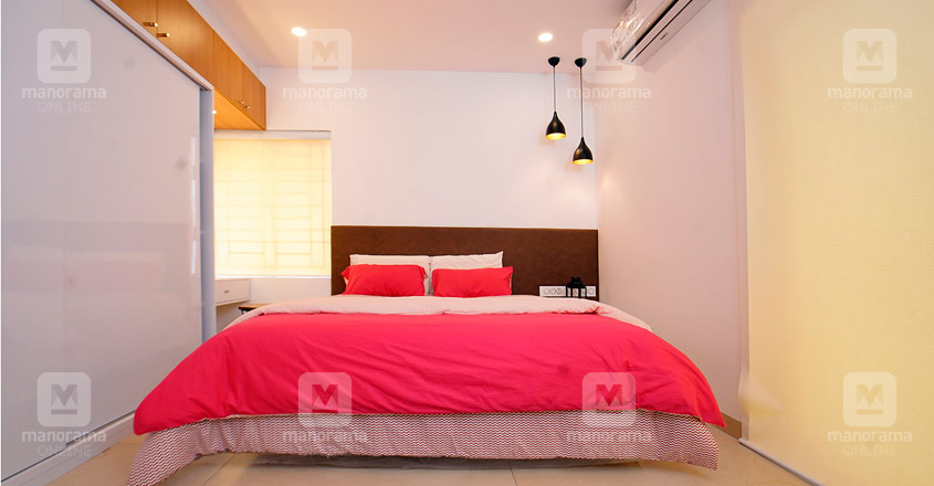 utility-flat-kannur-bed