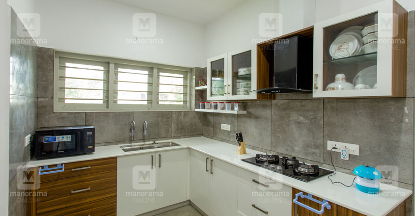 happy-home-muvatupuzha-kitchen