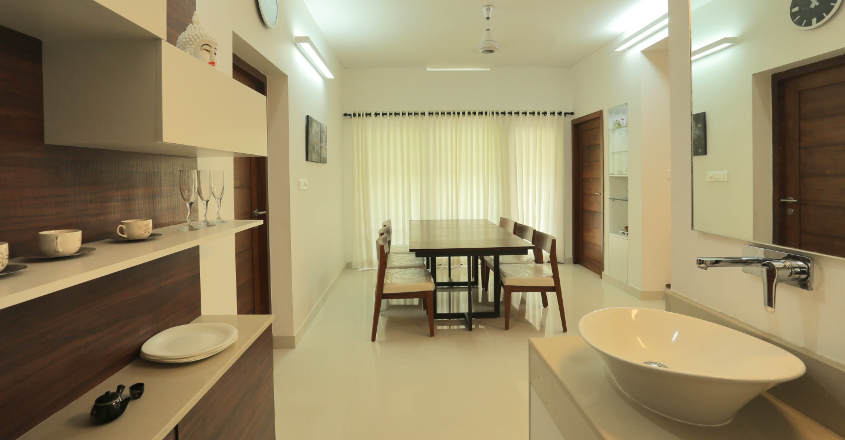 svam-house-trivandrum-dine