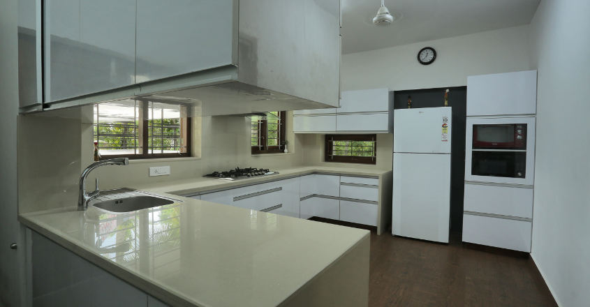 svam-house-trivandrum-kitchen