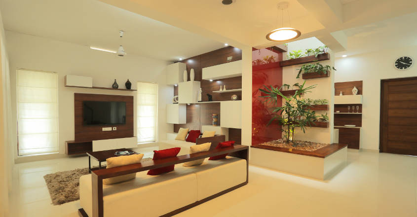 svam-house-trivandrum-living
