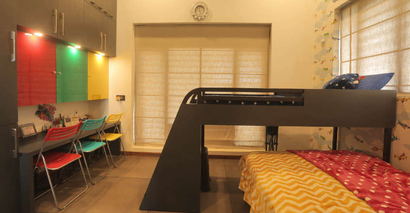 hilltop-house-pattambi-bed
