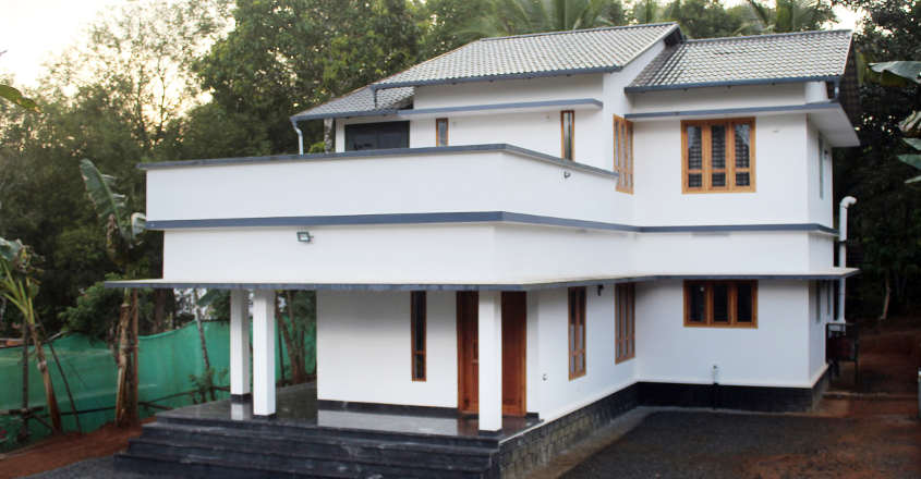 30-lakh-home-wayanad