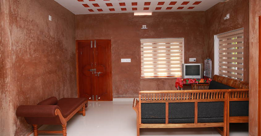 mud-house-thrissur-living