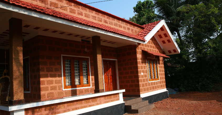 mud-house-thrissur-sitout