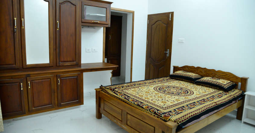 traditional-home-kannur-bed