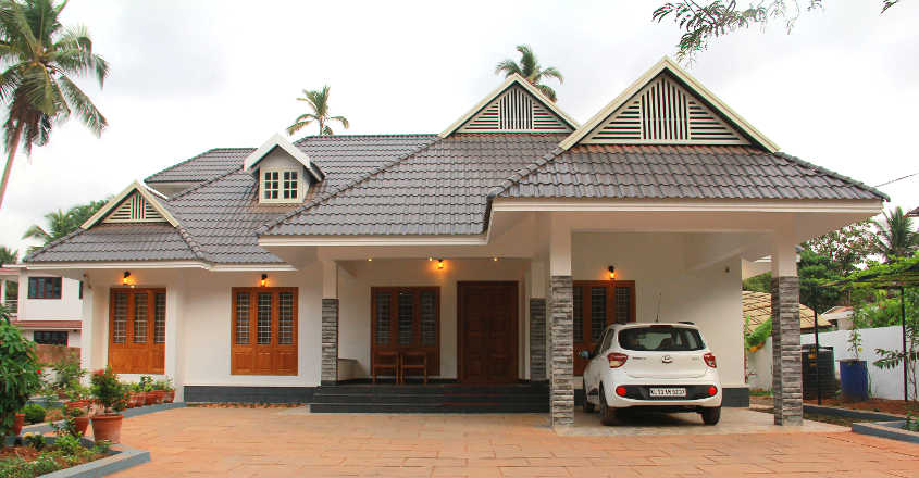 traditional-home-kannur-view