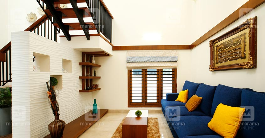 beautiful-house-manjeri-living