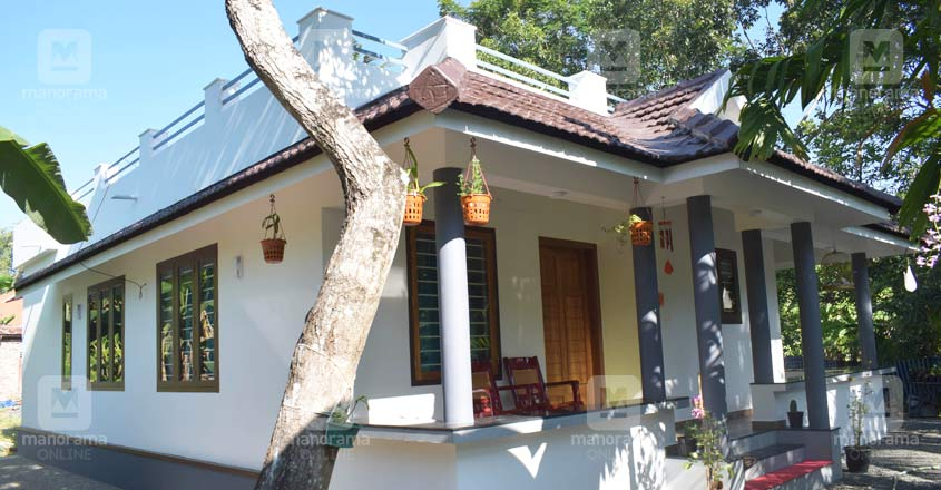 24-lakh-home-kuttanad-exterior