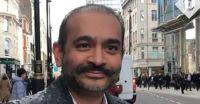 നീരവ് മോദിയെ അറസ്റ്റ് ചെയ്യണമെന്ന് സിബിഐ; ഇന്റർപോളിനെ സമീപിക്കും