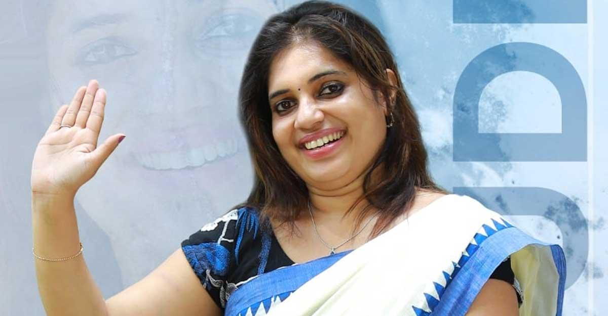 ബിബിത ബാബുവിന് കനത്ത തോൽവി | Bibitha Babu | Local Body Election | Election 2020 | Manorama News