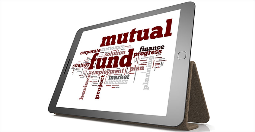 mutual%20fund%20new