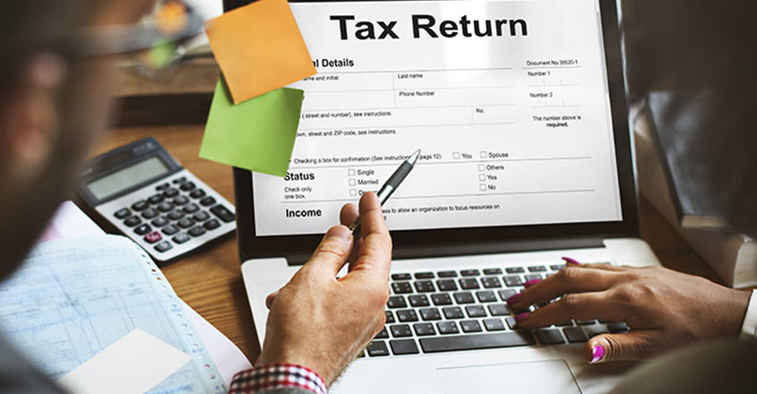 tax%20return