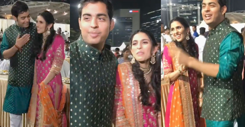 akash-ambani-says-we-are-two-bodies-one-soul-and-shlokas-reaction