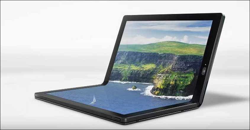 Fordable-Laptop-Lenovo
